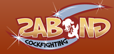 Sabong Home - Web hosting service to the cokfighting and game fowl community.
